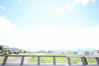 s-IMG_1158.jpg