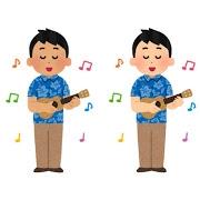 thumbnail_ukulele_man.jpg